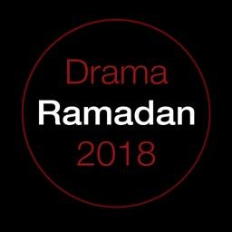 Ramadan TV 2018