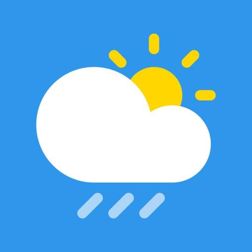 Weather · icon