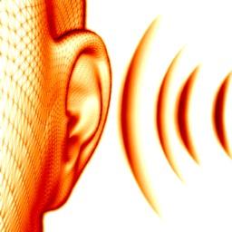 Ear Training.