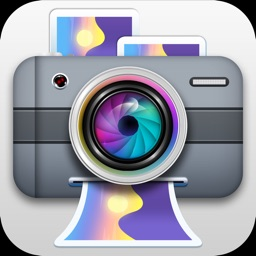 ITL Photo Cleaner
