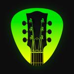 Tuner Pro - гитарный тюнер на пк