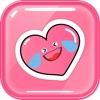 Love カップルアプリアイコン