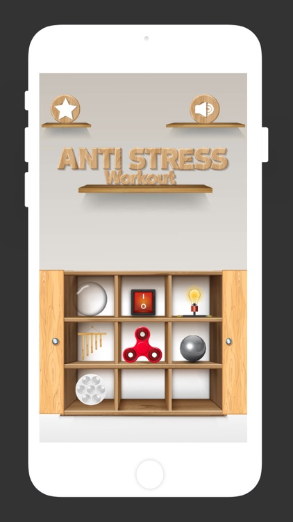 Anti Stress Games For Adults