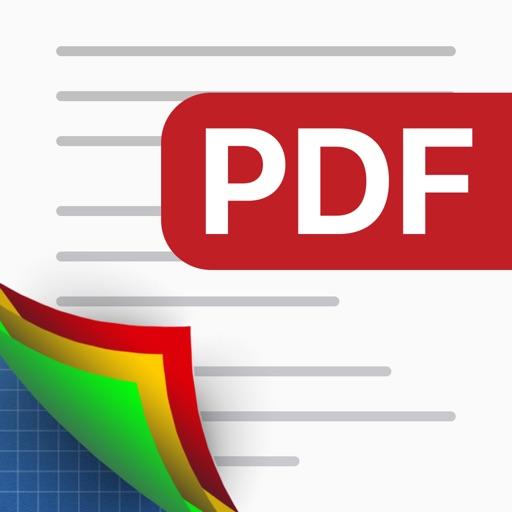 PDF Office Max, Acrobat Expert