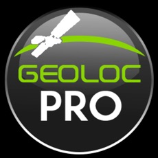 GeolocPro tracker
