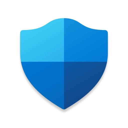 Microsoft Defender Endpoint