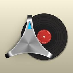 LE02 | AudioKit Retro Piano