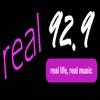 KGRC 92.9 FM