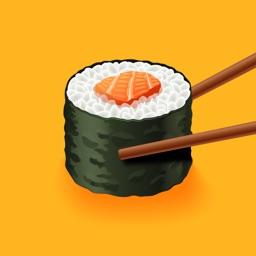 Sushi Bar Idle