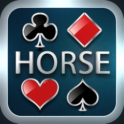 HORSE Poker Calculator
