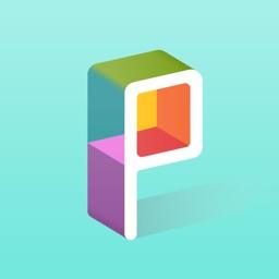 Pixel Plex