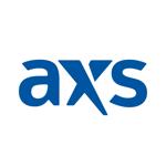 AXS Tickets на пк