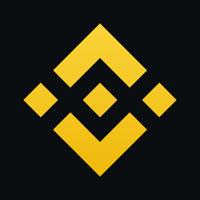 Binance: Buy Bitcoin Securely - Binance LTD Cover Art