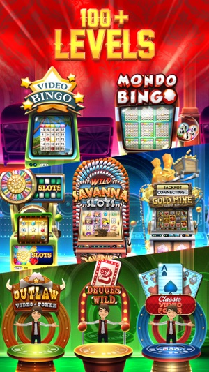 New Online Casinos - June s Newest US Casino Sites