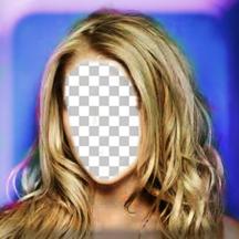 Face Morph - Visage Changer