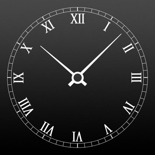 My Own Clock