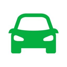 Körkortsfrågor