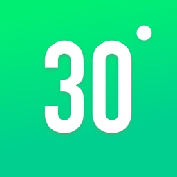 30 Day Fitness at Home