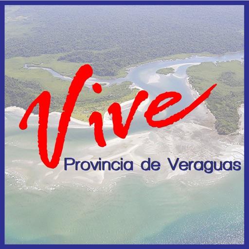 Vive Veraguas Distritos Panamá