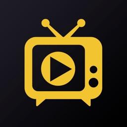 TV Sofa: Track Shows & Movies