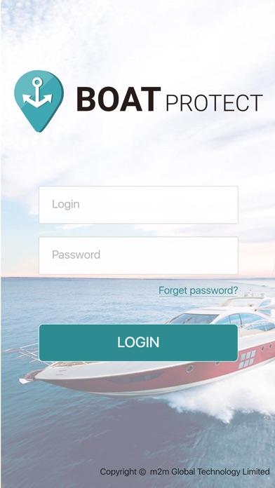 点击获取BoatProtect