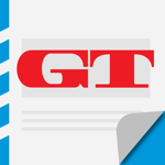 GT Tidning на пк