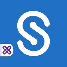 Citrix ShareFile for XenMobile