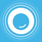 Otto - Audiobooks & Podcasts icon