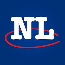 NL Classifieds: Shop Local