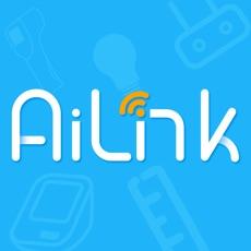 AiLink.