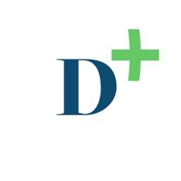 DonatePlus
