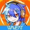 WAVEAT ReLIGHT ウェビートリライト - 音ゲー iPhone / iPad