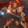 North Hero: Dragon Slayer War