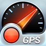 Hack Speed Tracker lite