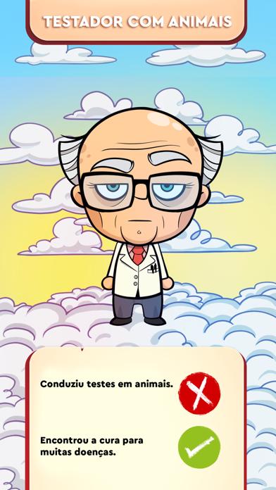 Baixar Judgment Day: Anjo de Deus para Android