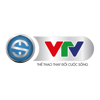 VTV Sports