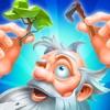 Doodle God Universe - iPadアプリ