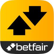 Betfair Casino NJ - Real Money