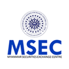 MSEC Mobile Trading