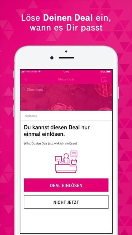 Mega-Deal - Geschenke, Gewinne screenshot-6