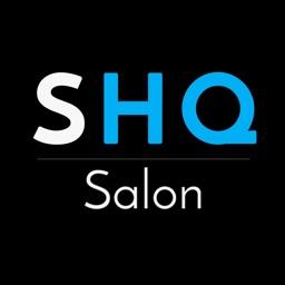 SalonHQ