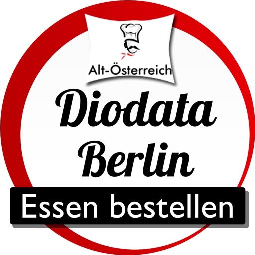 Diodata Alt-Österreich Berlin