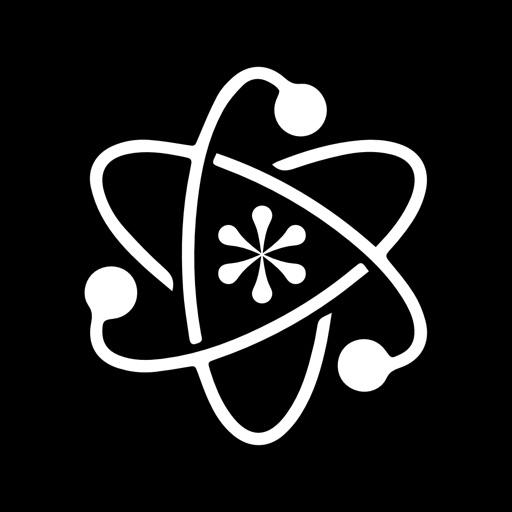 KeePassium Pro (KeePass)
