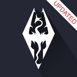 Database for Skyrim™