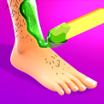 Foot Spa на пк