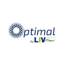 Optimal by LivNorth