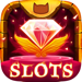 Slot Machines 777 - Slots Era Hack Online Generator