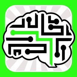 Habit reCode - Hack Routine