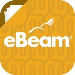 eBeam Marker