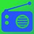 24.Online Radio Player